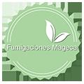 Fumigaciones Mageca
